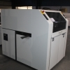 MPM UP2000 HiE Screen Printer available for sale at a low price