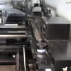 Vintage MPM UP2000 HiE Screen Printer fully refurbished & functional