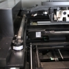 Reconditioned MPM UP2000 HiE Screen Printer for sale at a great low price