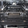 MPM UP2000 HiE Screen Printer Standard Print Head