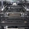 MPM UP2000 HiE Screen Printer Standard Print Head