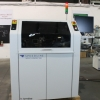 MPM UP2000 HiE Screen Printer for sale