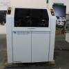 UP2000 Screen Printer ref447 (10)