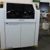 UP2000 Screen Printer ref447 (2)