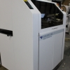 UP2000 Screen Printer ref447 (3)