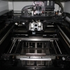 UP2000 Screen Printer ref447 (4)