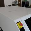 UP2000 Screen Printer ref447 (5)