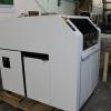 UP2000 Screen Printer ref447 (6)