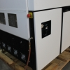UP2000 Screen Printer ref447 (9)