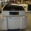 MPM UP3000 Screen Printer for sale