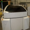 Surplus MPM Screen Printers for sale