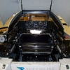 Vintage MPM UP3000 Screen Printer for sale at a low price