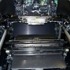 MPM UP3000 Programmable Print Head for sale