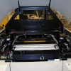 Used MPM Ultraprint Series Stencil Printer