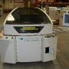 mpm-up3000-ultraflex-ser-u02014-1