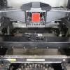 MPM Accuflex Screen Printer (757)