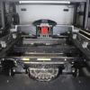 MPM Accuflex Screen Printer (763)
