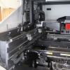 MPM Accuflex Screen Printer (764)