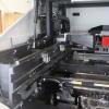 MPM Accuflex Screen Printer (764)
