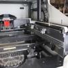 MPM Accuflex Screen Printer (765)