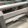 my200.conveyor.1