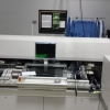 MyData MY100 DXe-14 Pick & Place Machine for sale