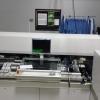MyData MY100 DXe-14 Pick & Place Machine for sale