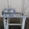 NMA Belttrack Gravity Bare Board Loader for sale