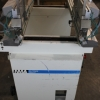 Surplus NMA Bare Board Loader available for sale