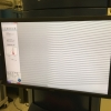 Nordson Dage Diamond XRay Inspection ref 541 (11)