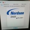 Nordson Dage Diamond XRay Inspection ref 541 (20)