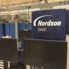 Great Quality Used Nordson Dage Diamond X Ray Inspection Machine for sale