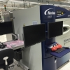 Surplus Nordson Dage Diamond X Ray Inspection System for sale