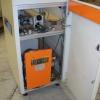 nutek-board-inverter-ref229k-2