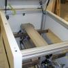 nutek-board-inverter-ref229k-3
