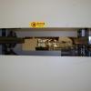 nutek-board-inverter-ref229k-4