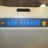 nutek-board-inverter-ref229k-5