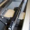 nutek-end-of-line-loader-232K-13