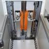 nutek-end-of-line-loader-232K-8