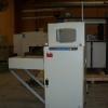 nutek-front-of-line-unloader-231K-1