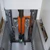 nutek-front-of-line-unloader-231K-5