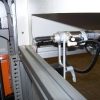 nutek-front-of-line-unloader-231K-6