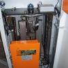 nutek-front-of-line-unloader-231K-9