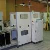nutek-front-of-line-unloader-ref235k-1