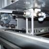 nutek-front-of-line-unloader-ref235k-10