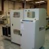 nutek-front-of-line-unloader-ref235k-2