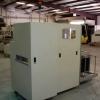 nutek-front-of-line-unloader-ref235k-3