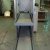 nutek-front-of-line-unloader-ref235k-4