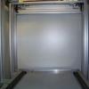 nutek-front-of-line-unloader-ref235k-5