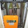 nutek-front-of-line-unloader-ref235k-7